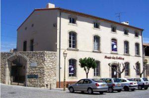 Musée des corbieres