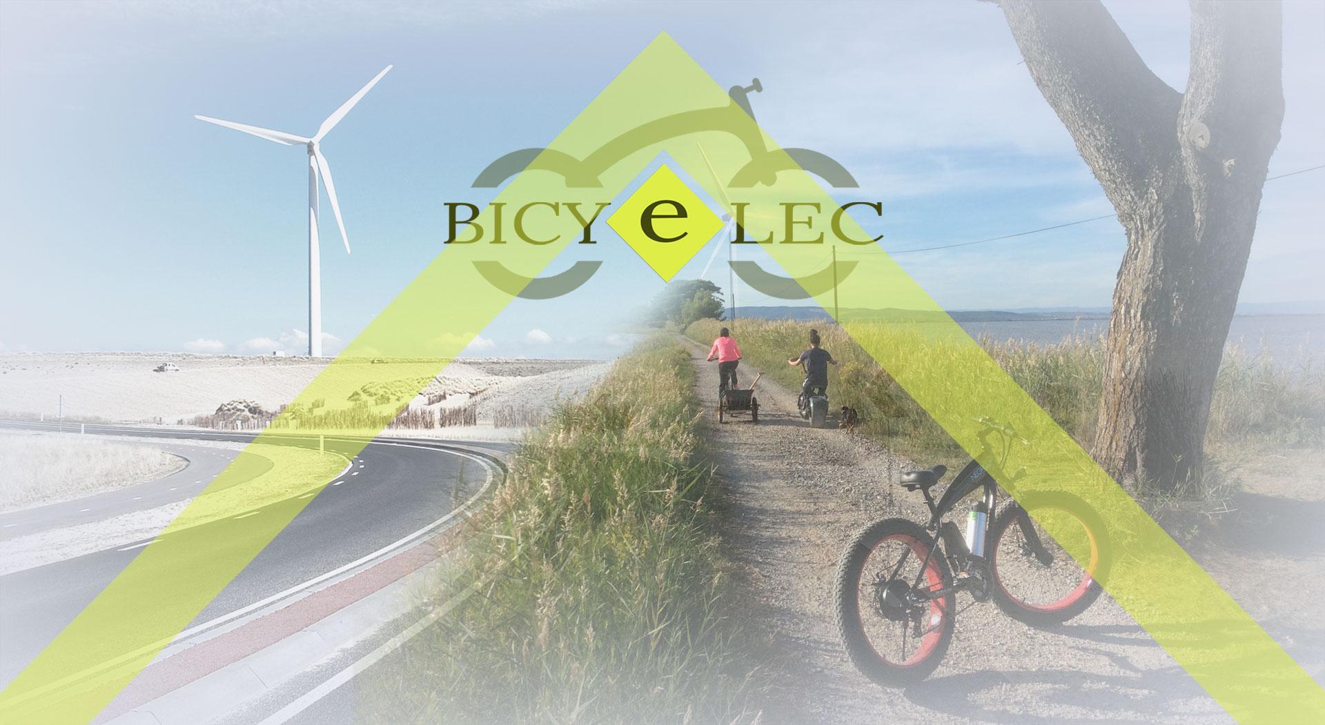 BicyElec